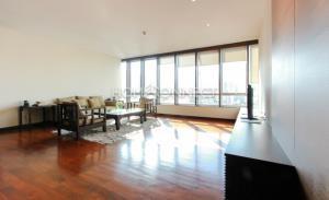 Vasu the Residence Condominium for Rent