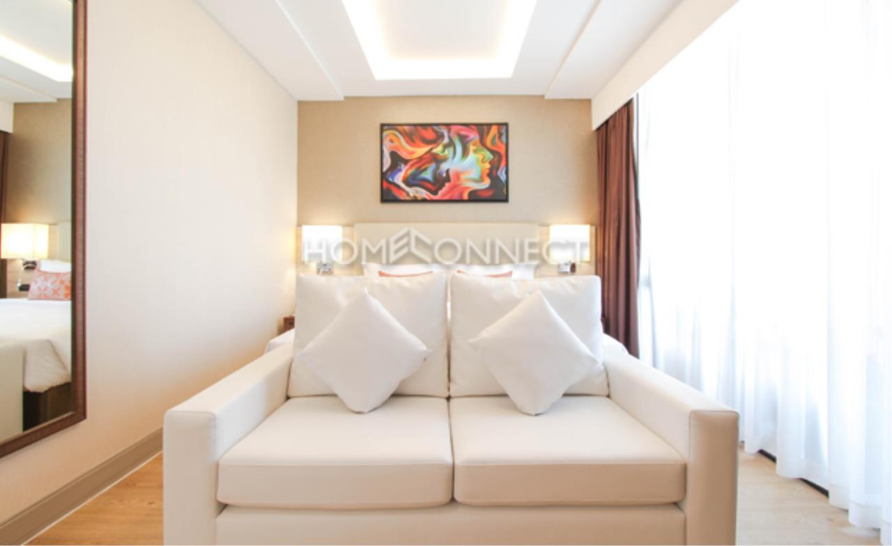 Home Connect Thailand Agency's Adelphi Hospitality 49 5