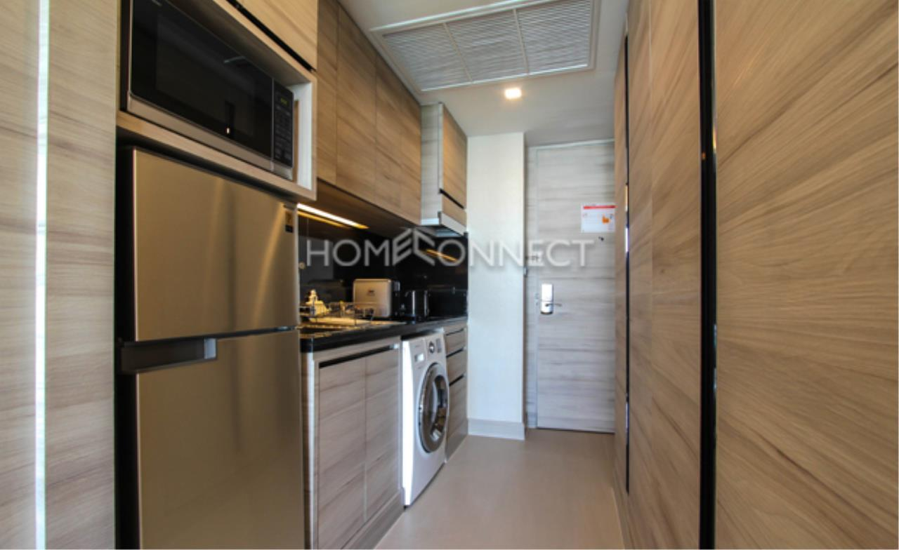 Home Connect Thailand Agency's Adelphi Hospitality 49 6