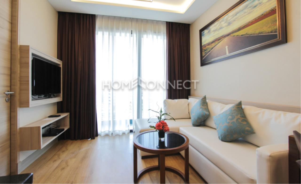 Home Connect Thailand Agency's Adelphi Hospitality 49 1
