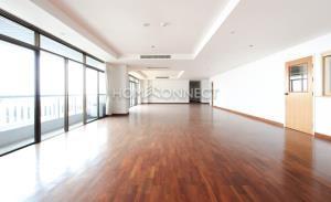 Nichada Lakeshore North Condominium for Rent