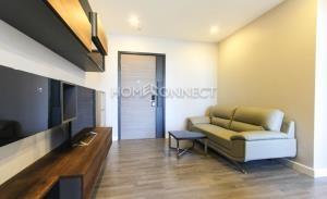 The Room Sathorn - Pan Road Condominium for Rent