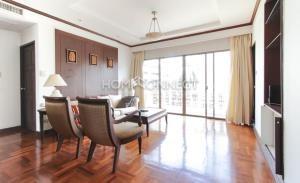 Piya Place Condominium for Rent