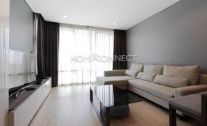 Fullerton Condo Condominium for Rent