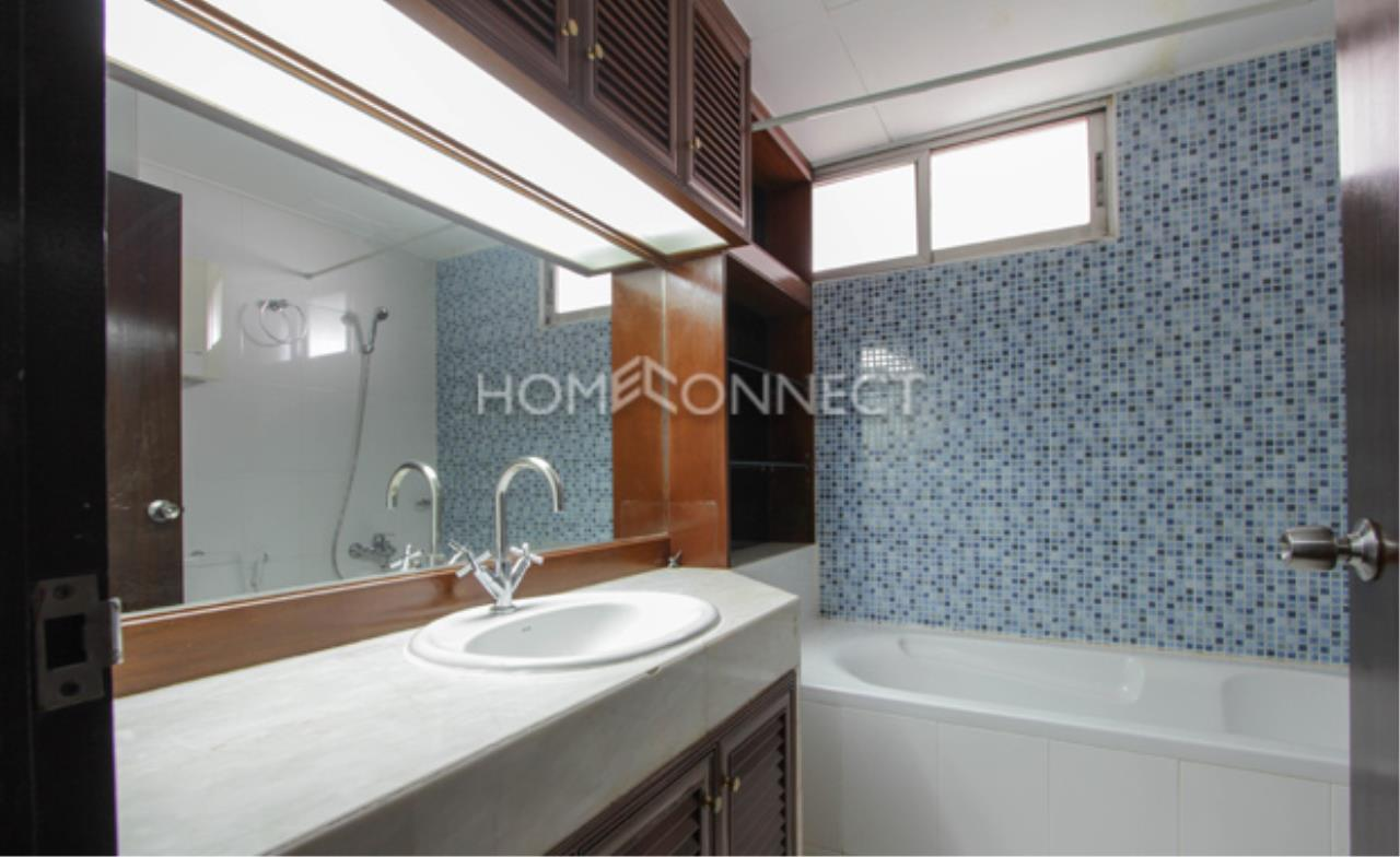 Home Connect Thailand Agency's Kanta Mansion Condominium for Rent 4