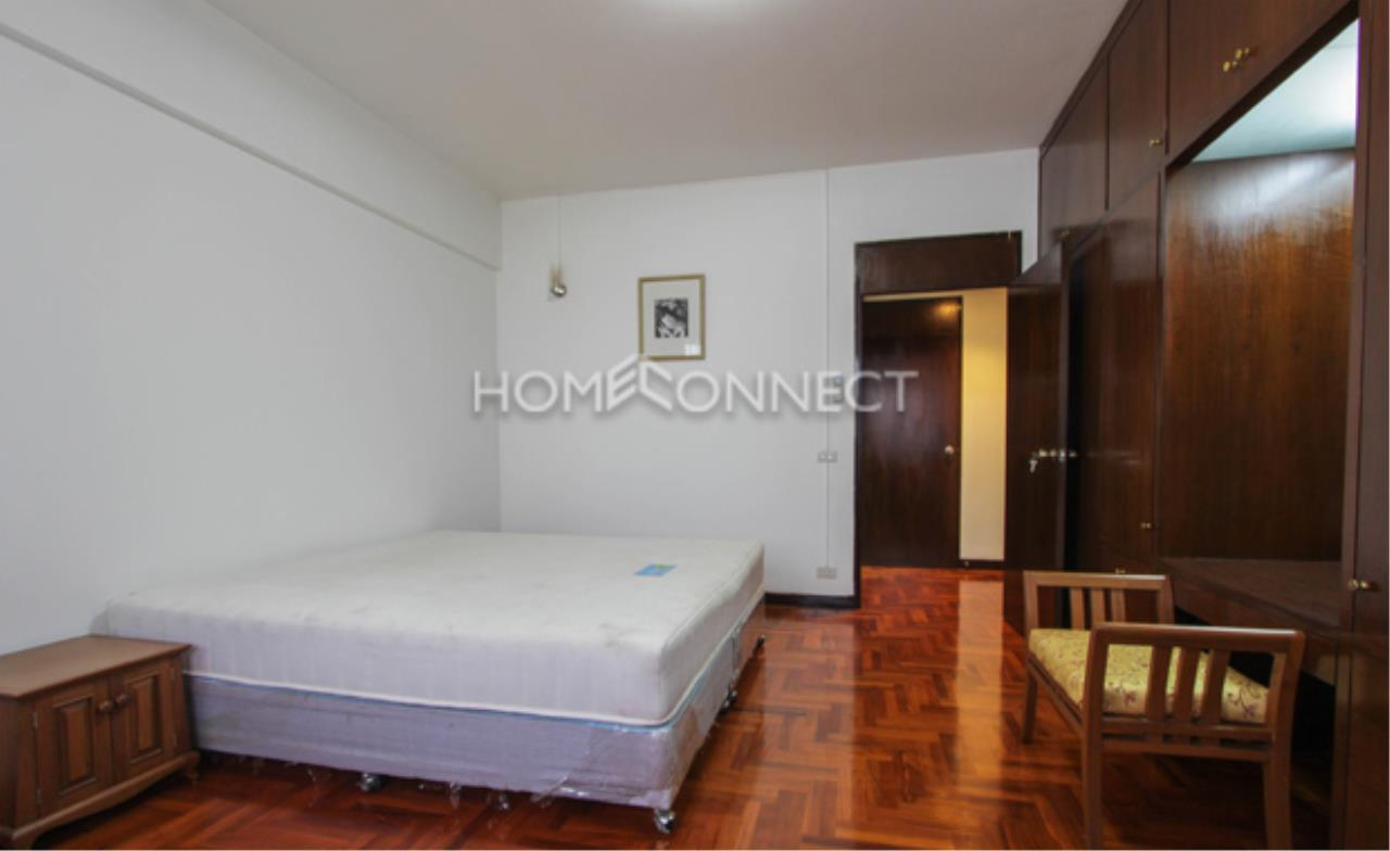 Home Connect Thailand Agency's Kanta Mansion Condominium for Rent 5