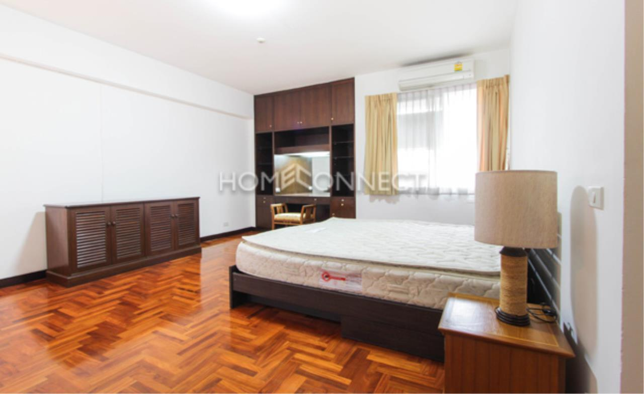 Home Connect Thailand Agency's Kanta Mansion Condominium for Rent 7