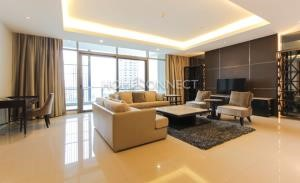 S 59 Condominium for Rent
