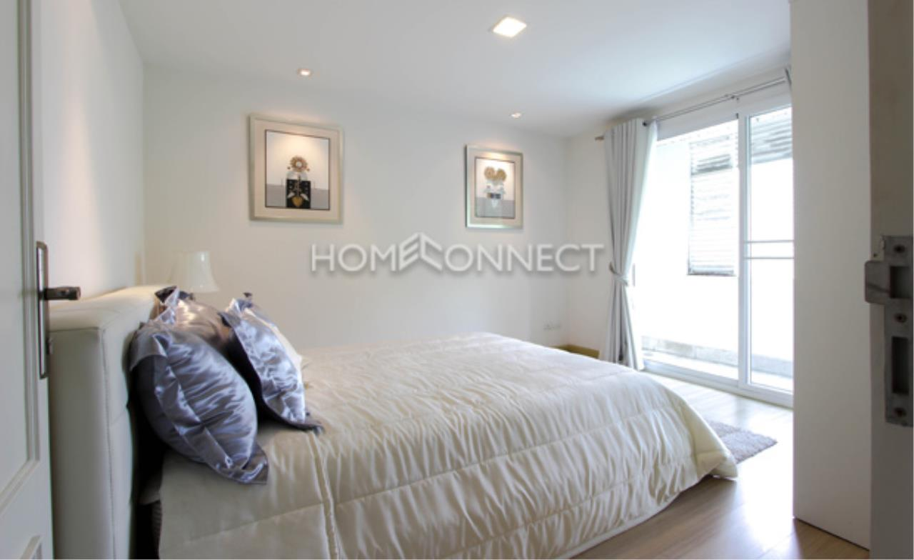 Home Connect Thailand Agency's Tristan Condo Condominium for Rent 5