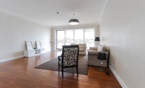 Garden Tower Condominium for Rent