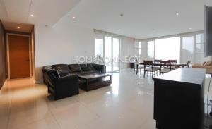 Fullerton Condo Condominium for Rent