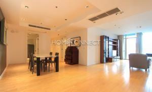 Athenee Residence Condominium for Rent