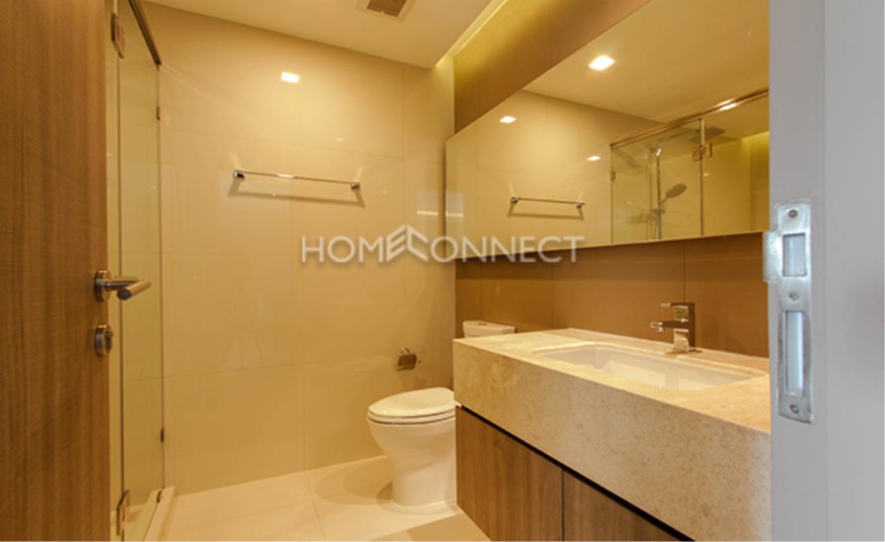 Home Connect Thailand Agency's Somerset Ekamai Condominium for Rent 3