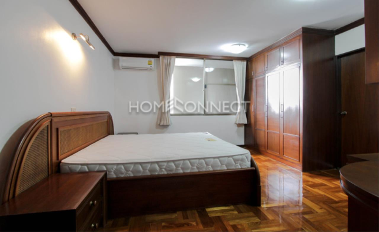 Home Connect Thailand Agency's Asa Garden Condominium for Rent 6