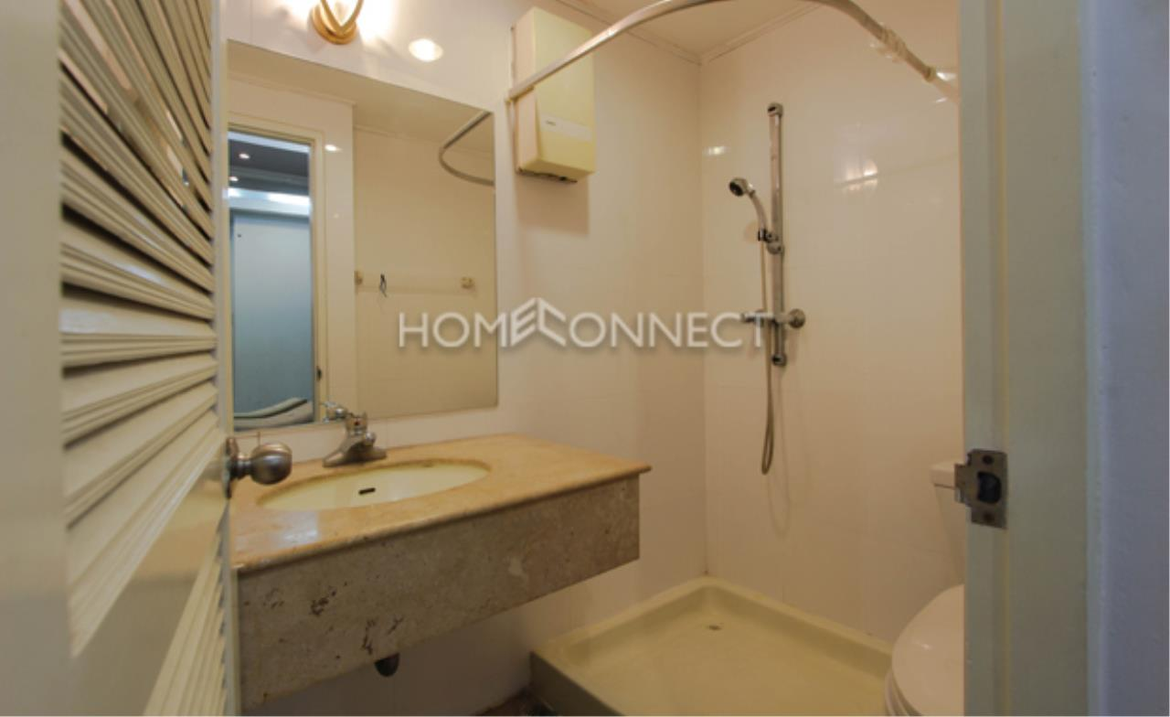 Home Connect Thailand Agency's Academia Grand Condominium for Rent 4