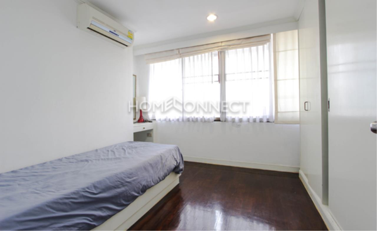 Home Connect Thailand Agency's Academia Grand Condominium for Rent 6