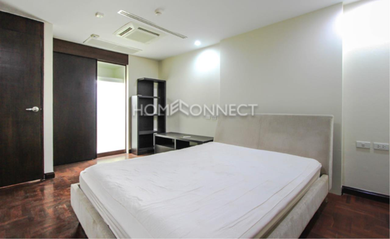 Home Connect Thailand Agency's Premier Condo Condominium for Rent 4