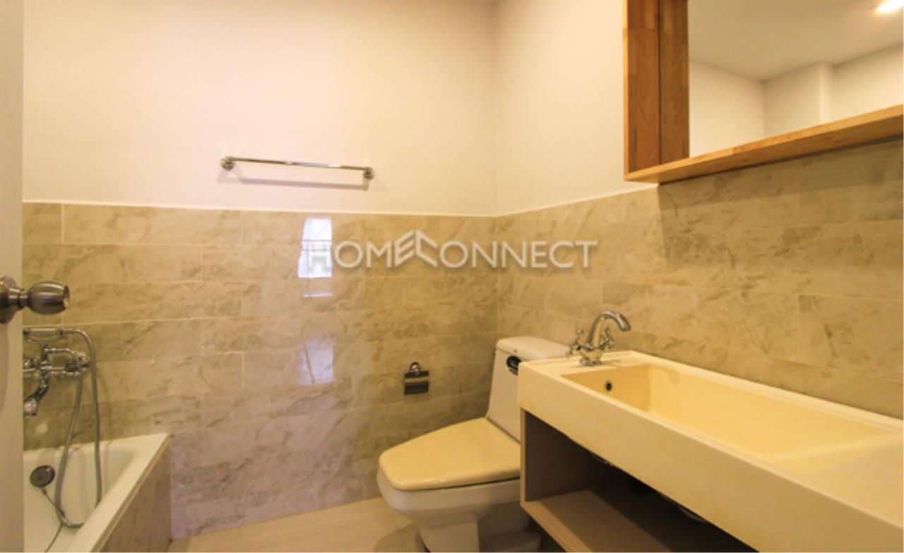 Home Connect Thailand Agency's Premier Condo Condominium for Rent 2