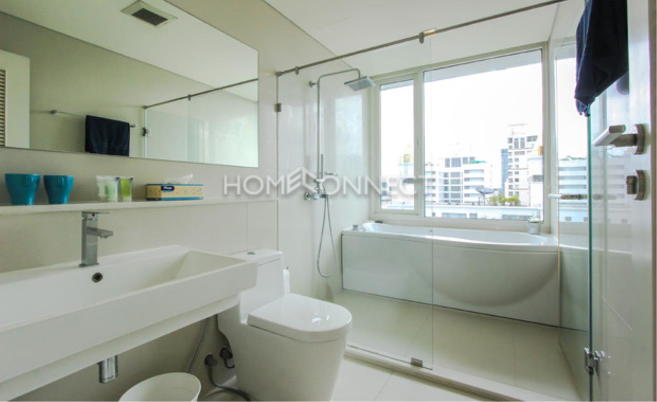 Home Connect Thailand Agency's Ivy Thonglor Condominium for Rent 3