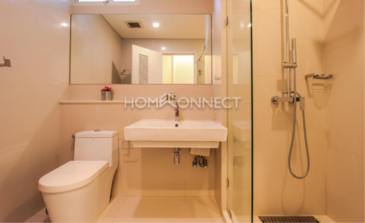 Home Connect Thailand Agency's Ivy Thonglor Condominium for Rent 2
