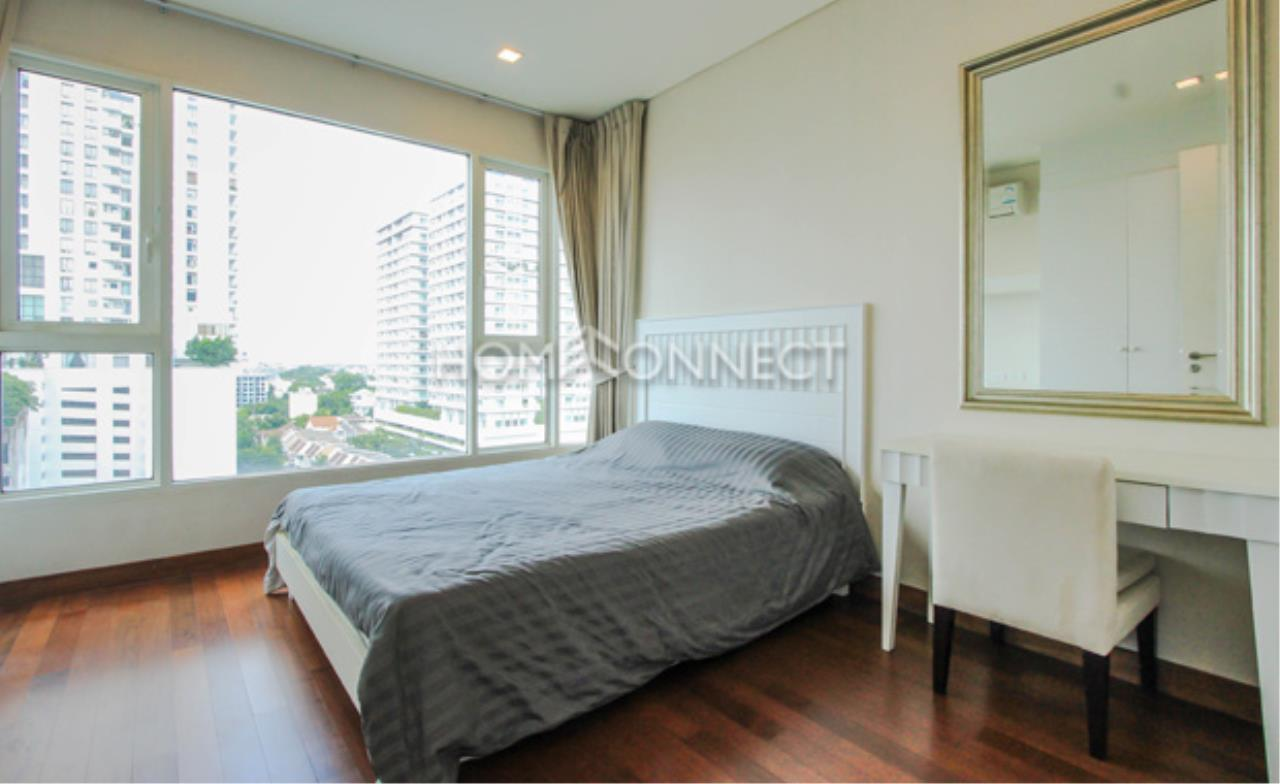 Home Connect Thailand Agency's Ivy Thonglor Condominium for Rent 4