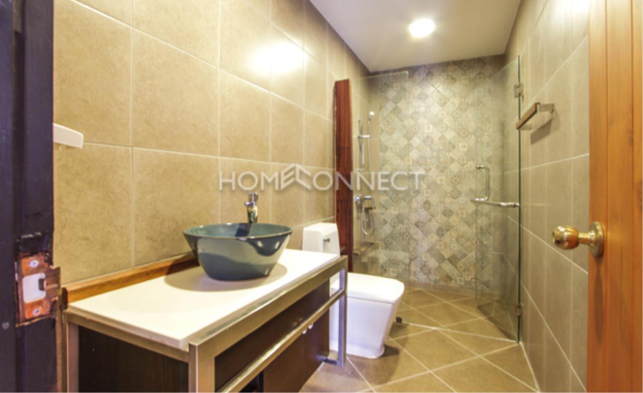 Home Connect Thailand Agency's Lamaiman Villa 5