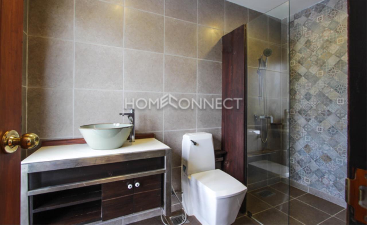 Home Connect Thailand Agency's Lamaiman Villa 6