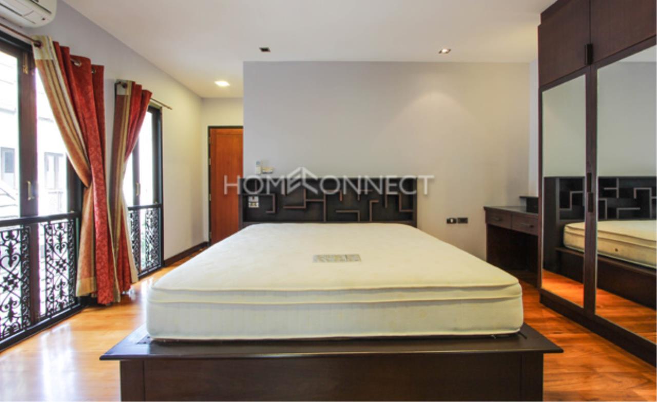 Home Connect Thailand Agency's Lamaiman Villa 9