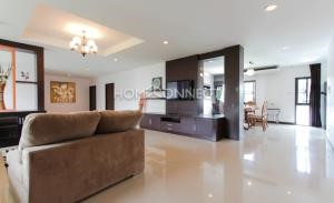 Apartment for Rent in Soi Pridi Banomyong 31