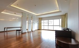 Luxury apartment for Rent in Central Business District area