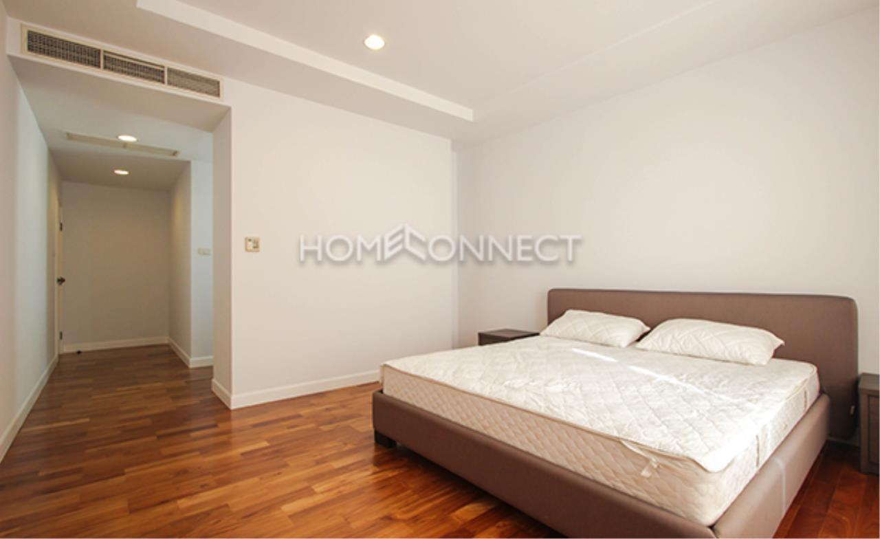 Home Connect Thailand Agency's Baan Nanthasiri Sathorn Condominium for Rent 7