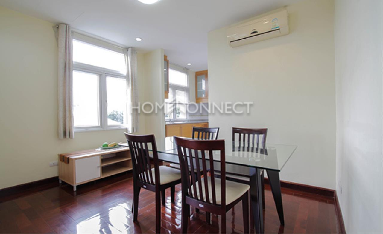 Home Connect Thailand Agency's K. House Condominium for Rent 7