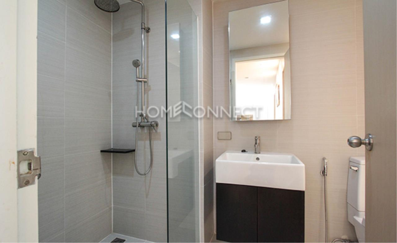 Home Connect Thailand Agency's Issara@42 Sukhumvit Condominium for Rent 4