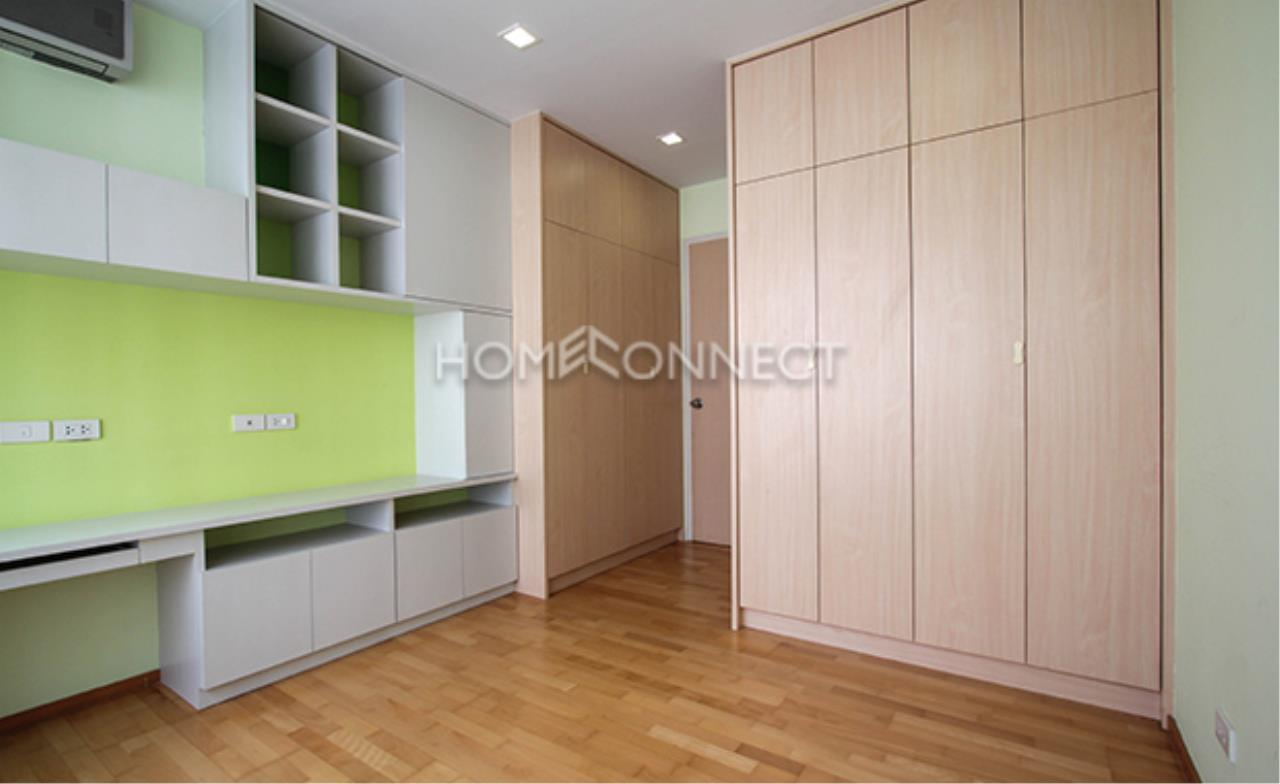 Home Connect Thailand Agency's Issara@42 Sukhumvit Condominium for Rent 7
