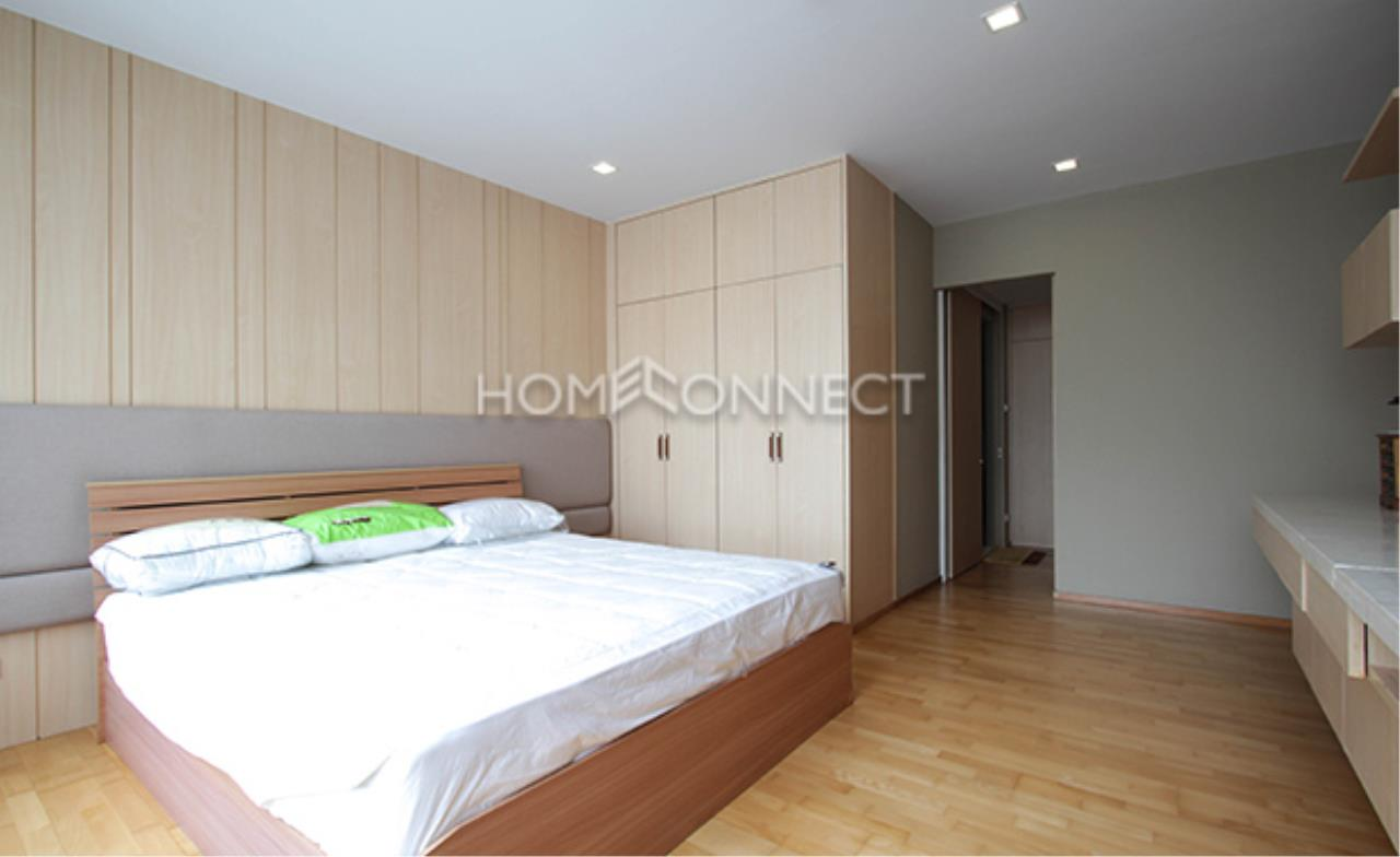 Home Connect Thailand Agency's Issara@42 Sukhumvit Condominium for Rent 9