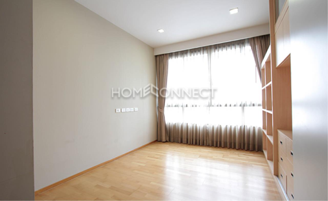 Home Connect Thailand Agency's Issara@42 Sukhumvit Condominium for Rent 5