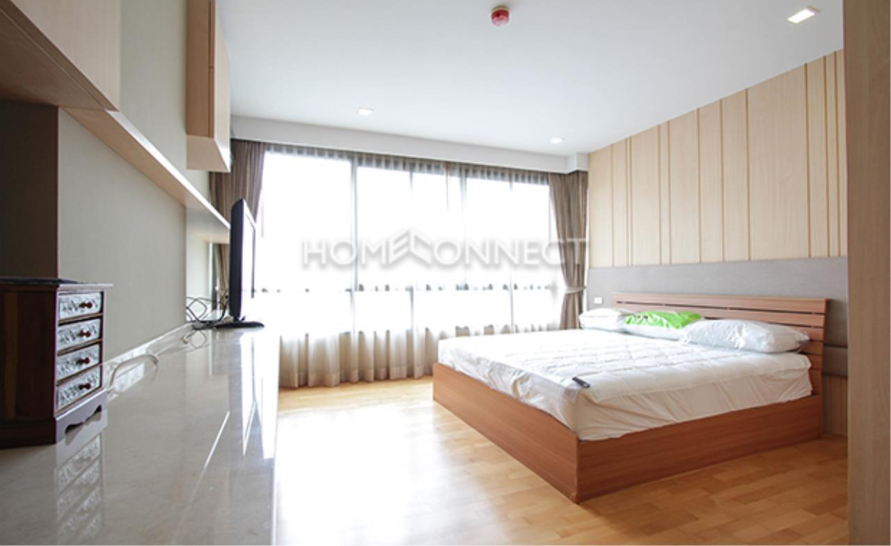 Home Connect Thailand Agency's Issara@42 Sukhumvit Condominium for Rent 10
