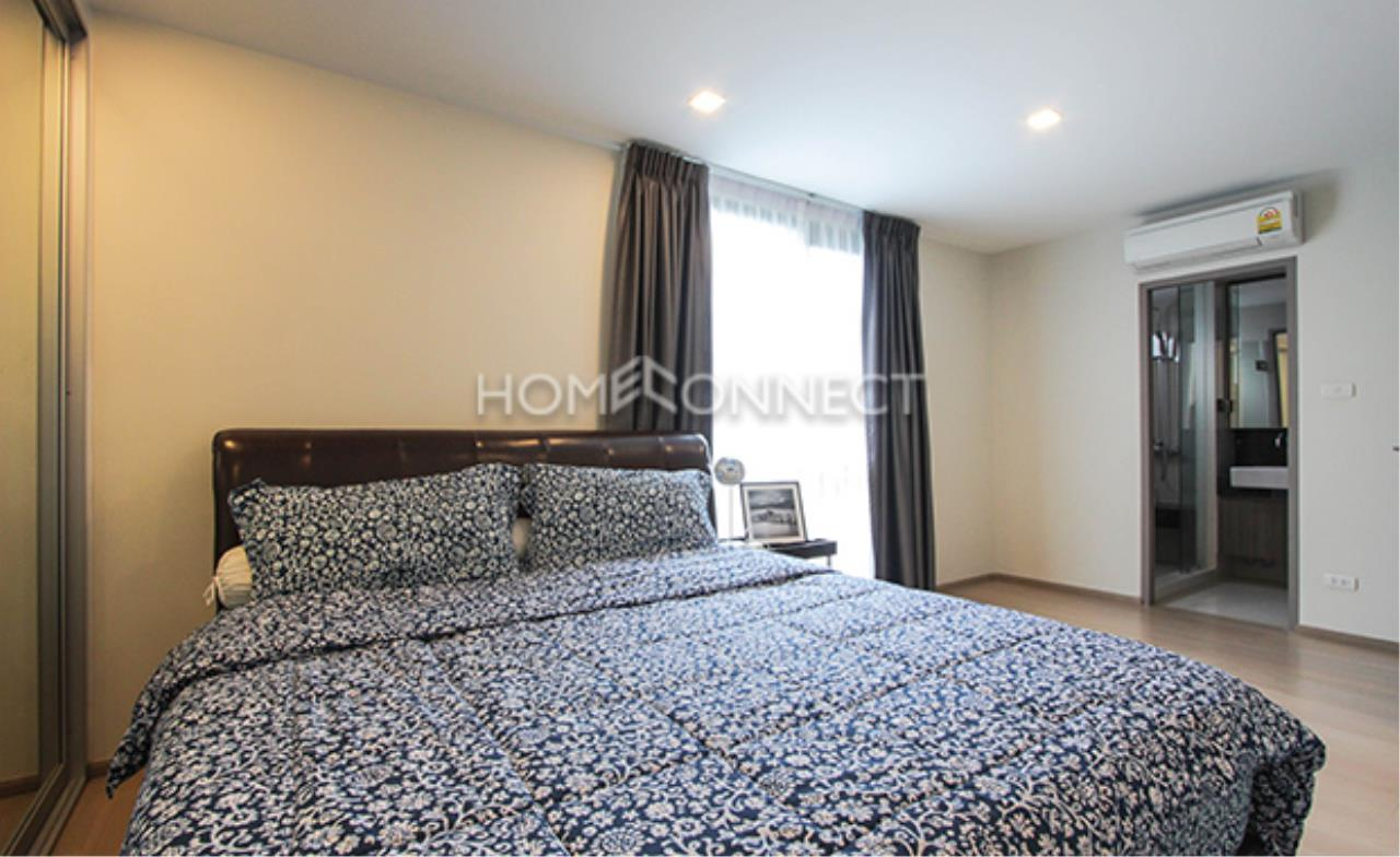 Home Connect Thailand Agency's Art @ Thonglor 25 Condominium for Rent 5