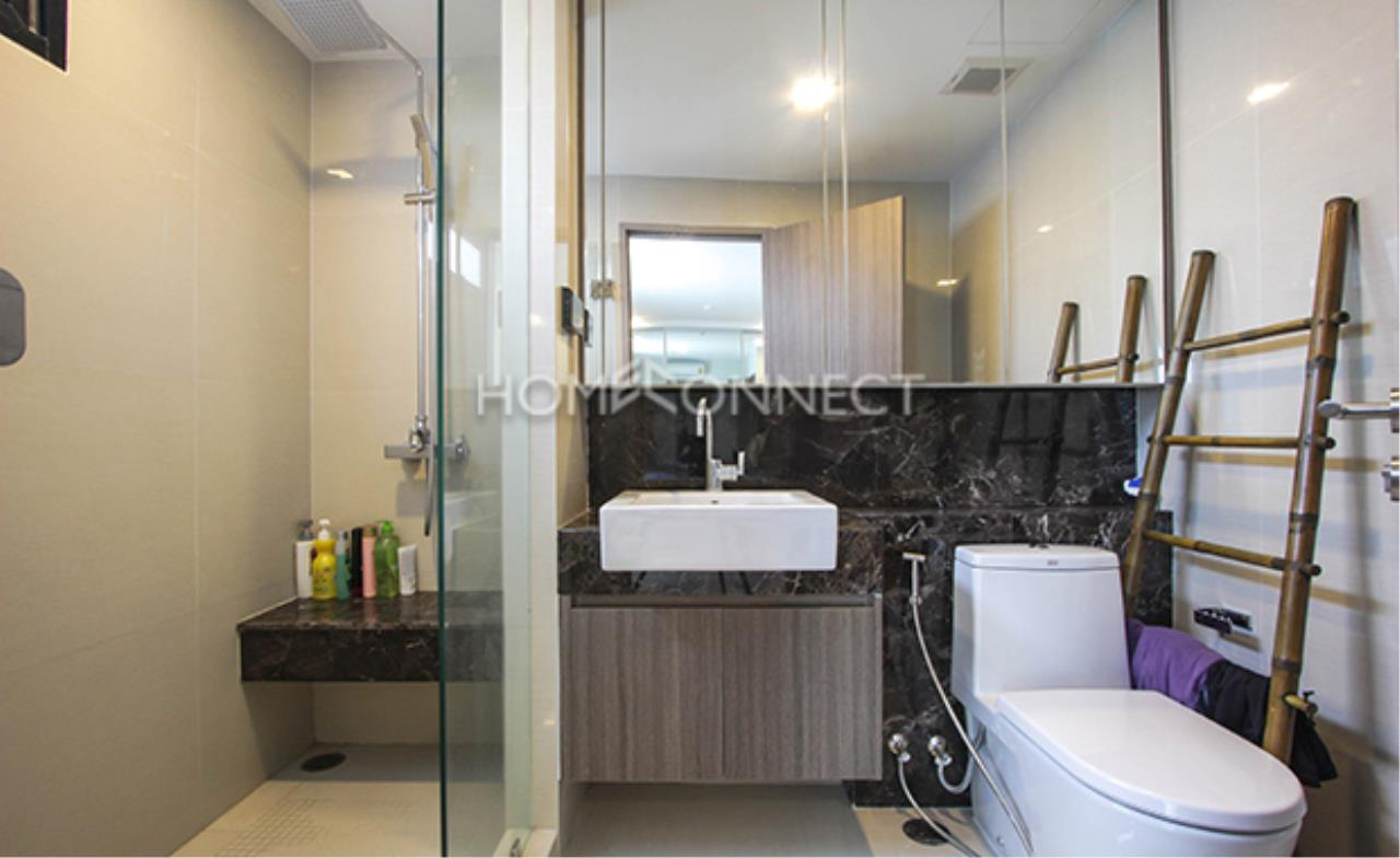 Home Connect Thailand Agency's Art @ Thonglor 25 Condominium for Rent 3