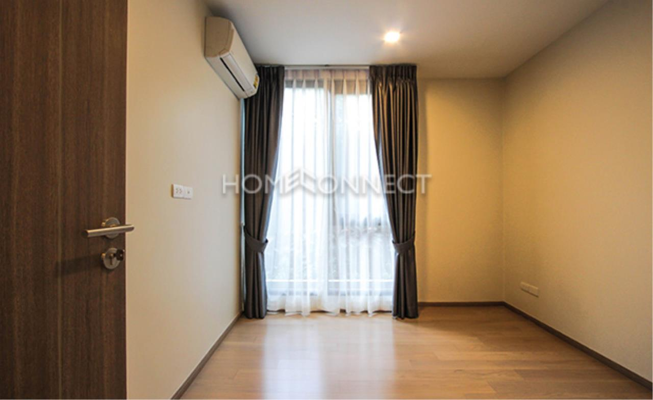 Home Connect Thailand Agency's Art @ Thonglor 25 Condominium for Rent 4