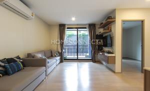 Art @ Thonglor 25 Condominium for Rent