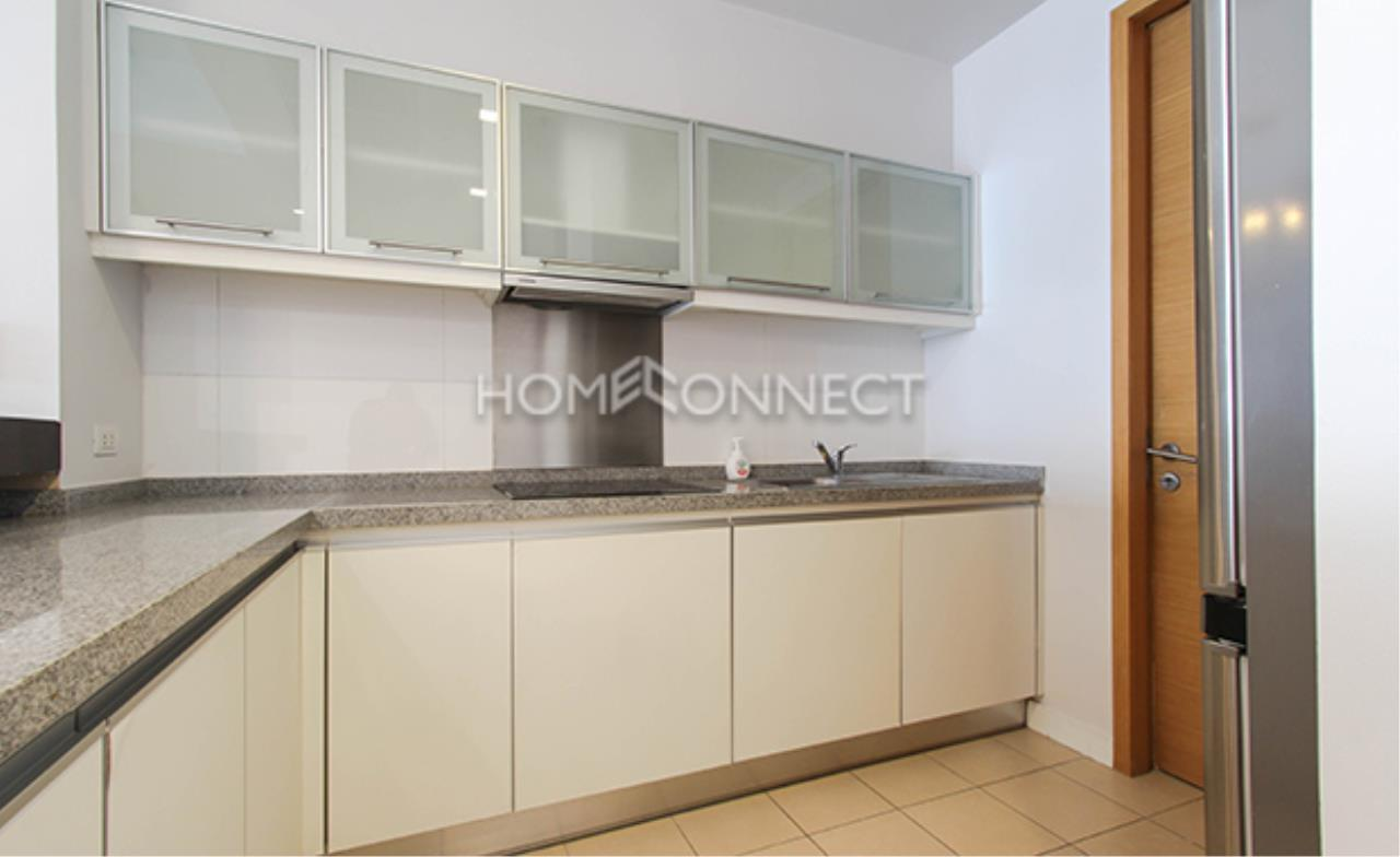 Home Connect Thailand Agency's Millennium Residence Condominium for Rent 10