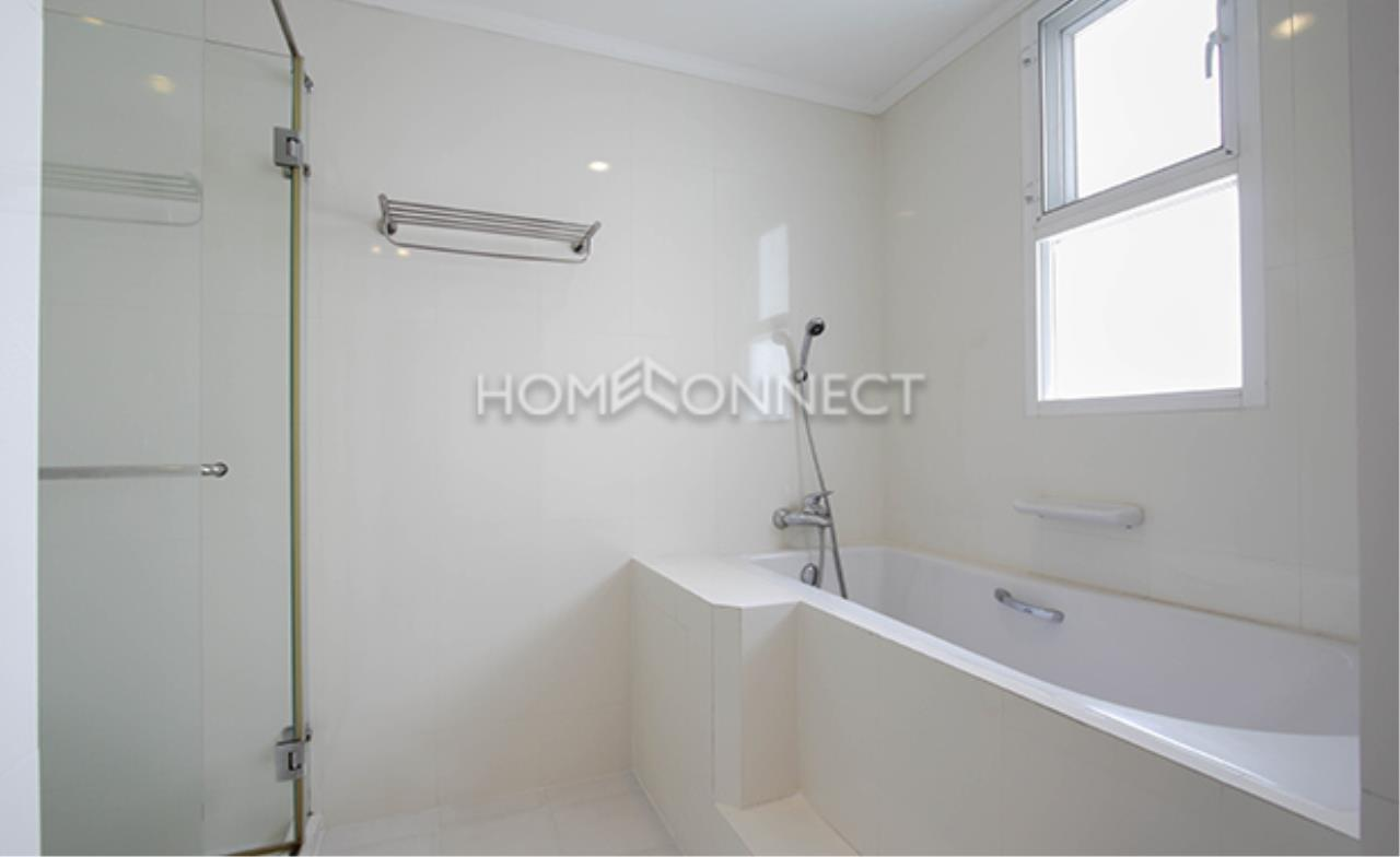 Home Connect Thailand Agency's GM Height Apartment for Rent 4