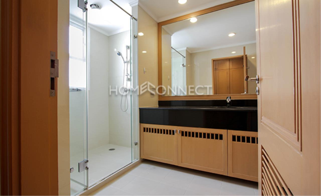 Home Connect Thailand Agency's GM Height Apartment for Rent 5