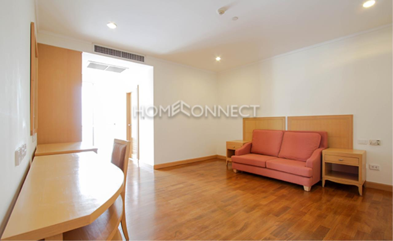 Home Connect Thailand Agency's GM Height Apartment for Rent 8