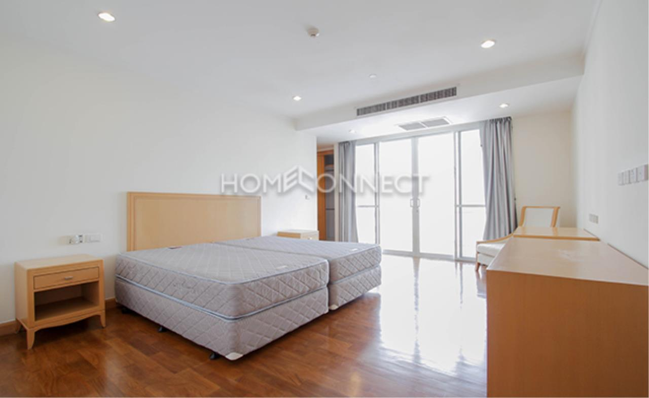 Home Connect Thailand Agency's GM Height Apartment for Rent 7