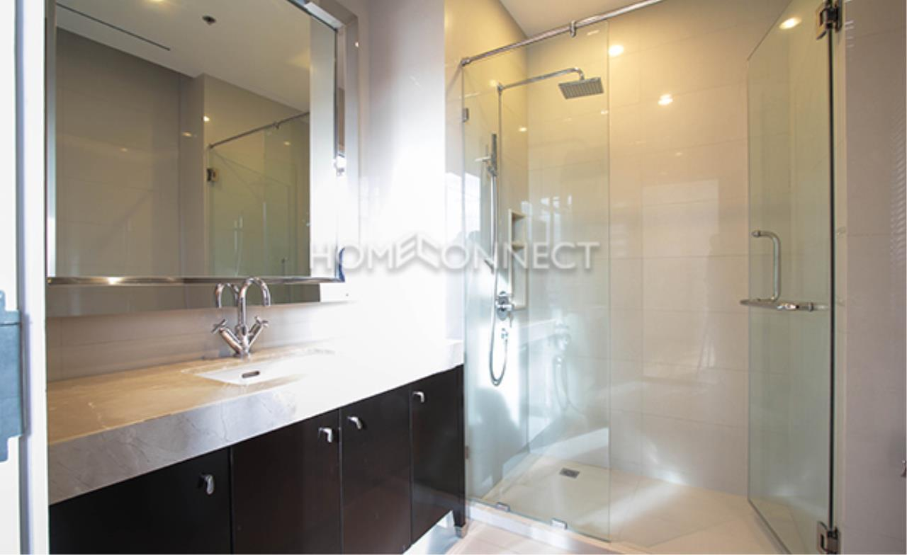 Home Connect Thailand Agency's S 59 Condominium for Rent 4
