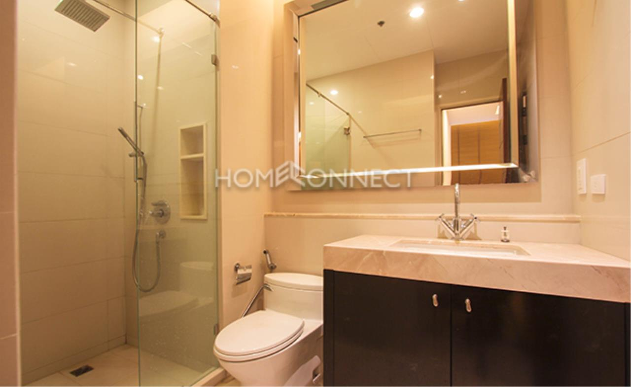 Home Connect Thailand Agency's S 59 Condominium for Rent 5