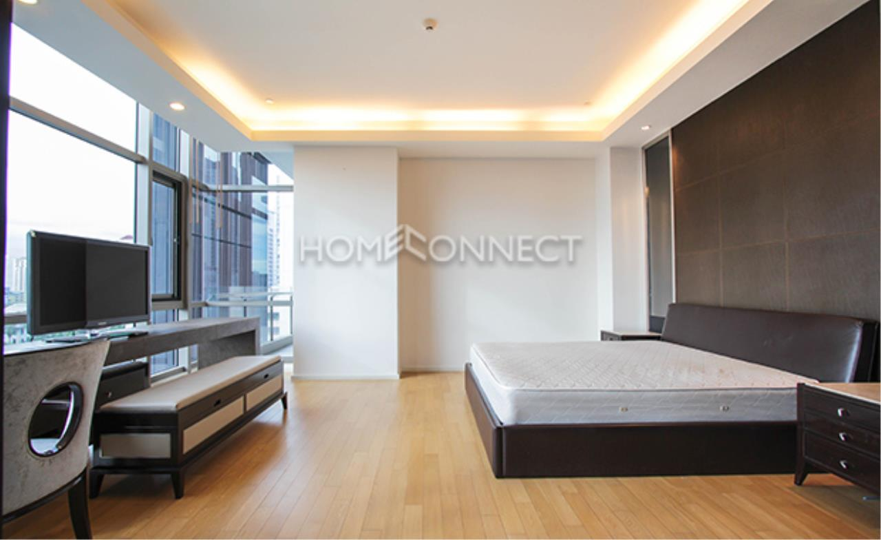 Home Connect Thailand Agency's S 59 Condominium for Rent 8