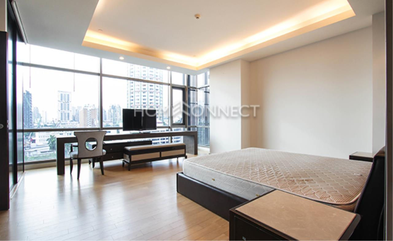 Home Connect Thailand Agency's S 59 Condominium for Rent 9